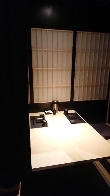 ysushi13.jpg