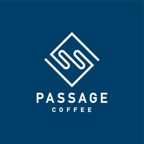 logo_passage_logo_indw-480x480.png
