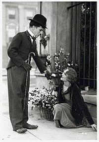 200px-Chaplin_City_Lights_still.jpg