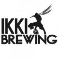 一騎釀造 IKKI BREWING