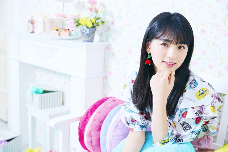 MARQUEE Vol.126 大園桃子4
