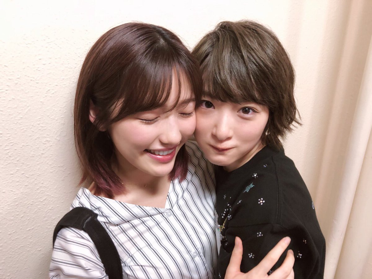 渡辺麻友 乃木坂46生駒里奈卒業コンサート