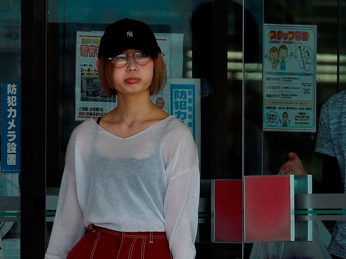 志田愛佳 欅坂46「紅白昏倒メンバー」地元でお泊まりデート撮