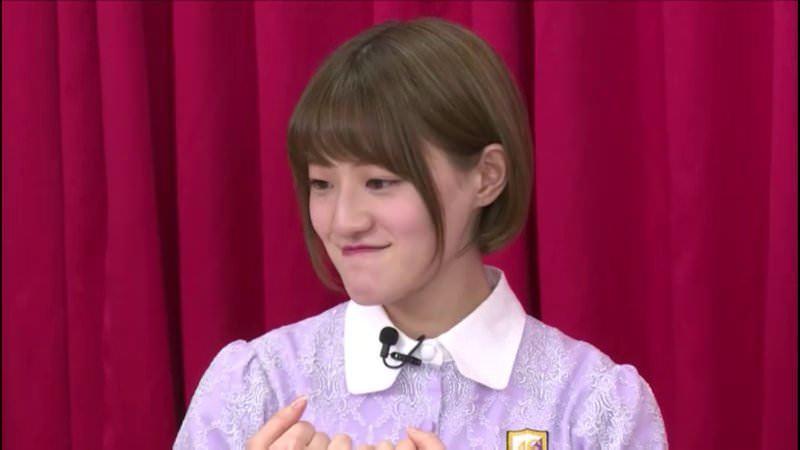 カナヲ 生のアイドルが好き