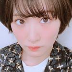 生駒里奈 Instagram