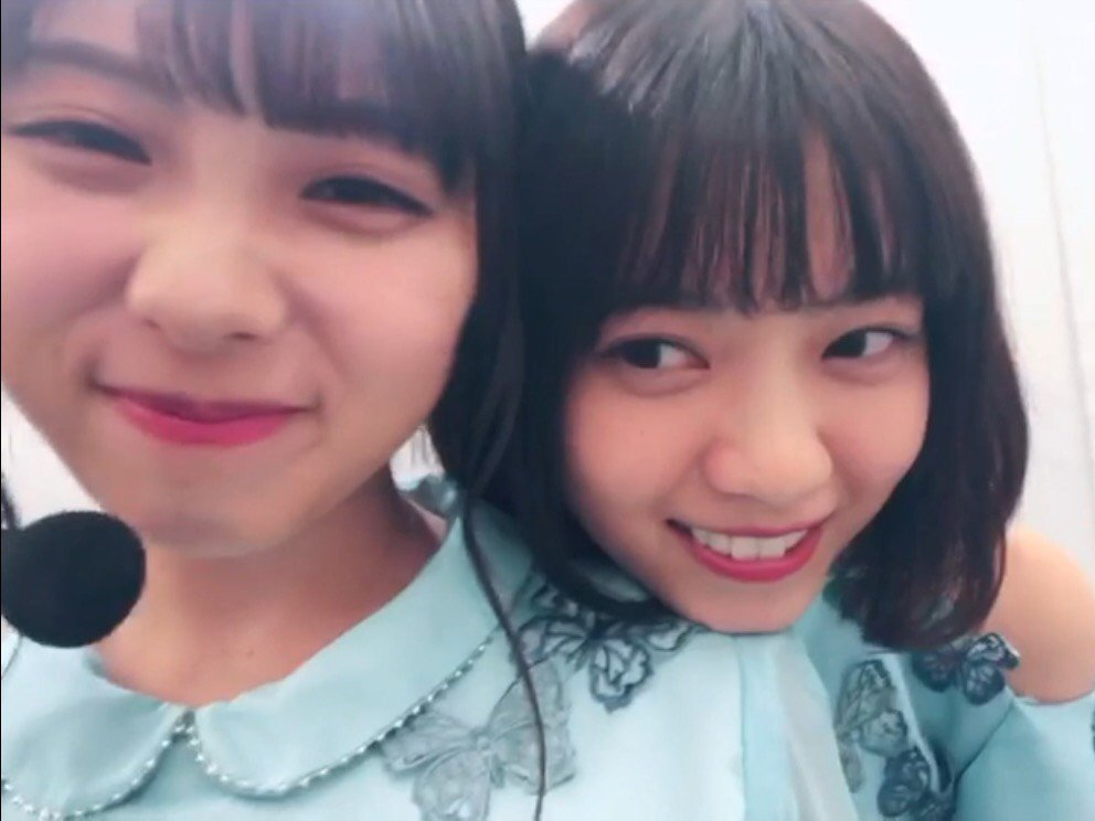 乃木撮 秋元真夏 企画・演出・撮影 あごのせまる