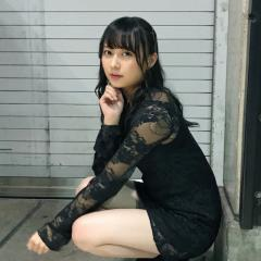 鈴木絢音755