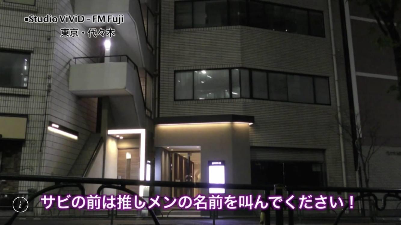 【GIRLS POWER LIVE】乃木坂46中田花奈「元々『人間という楽器』はセトリになかった」沈金で裏話語る
