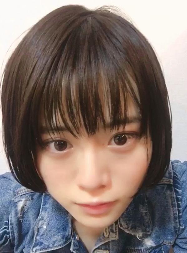 山崎怜奈755