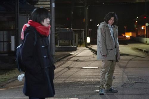 小栗旬、欅坂46平手友梨奈の主演映画に出演へ