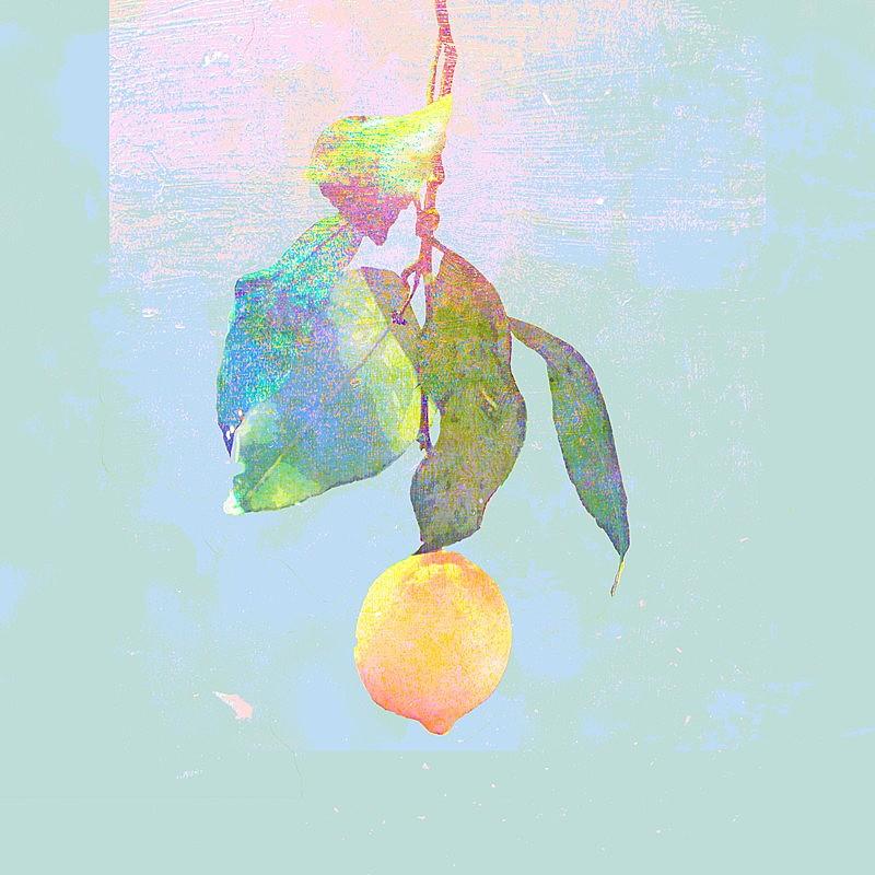 「Lemon」米津玄師