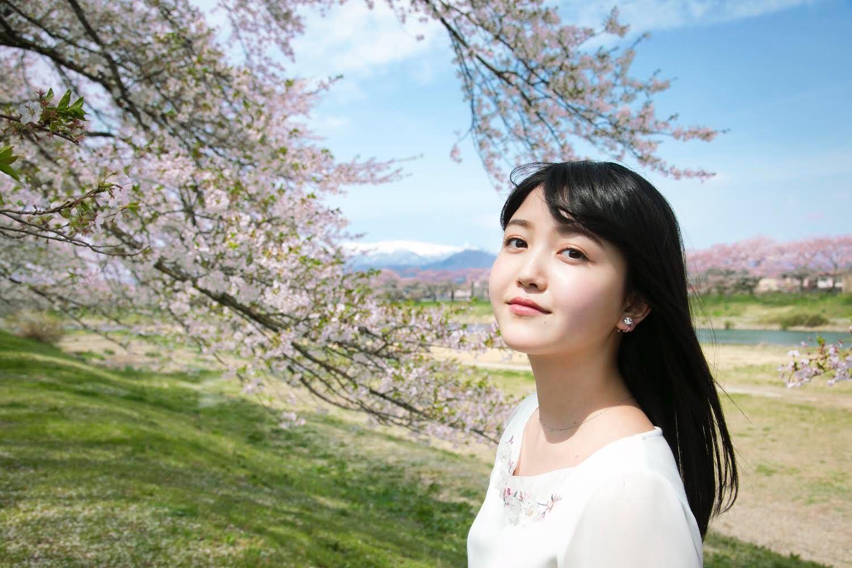 「乃木坂46 久保史緒里の宮城・仙台 旅しおり」2018ダイジェスト