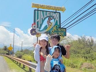 hareiwaikuyo2018325.jpg