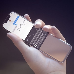 087_Curved-iPhone-Concept