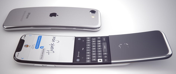 090_Curved-iPhone-Concept_IMA003p