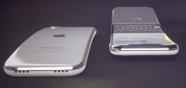 096_Curved-iPhone-Concept_IMA008p