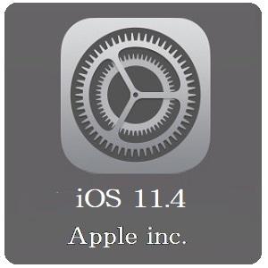 106_iOS-11-4_logo