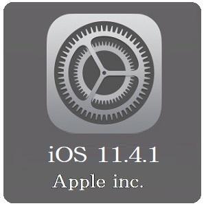 108_iOS-11-4-1_logo