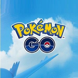 622_Pokemon GO_LOGO