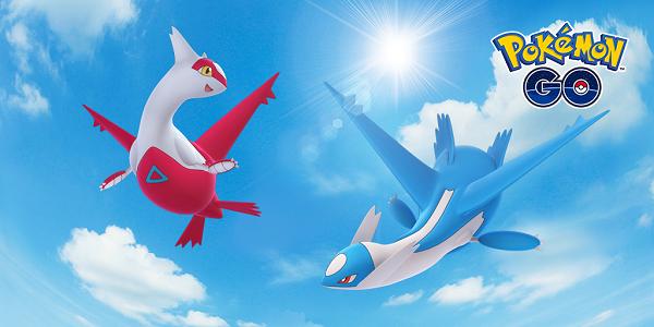 623_Pokemon GO_images 001P