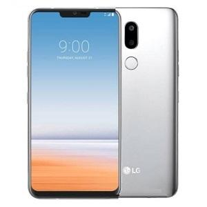 212_LG G7_logo