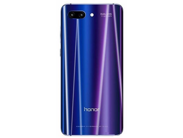 363_Honor 10_imeAp2