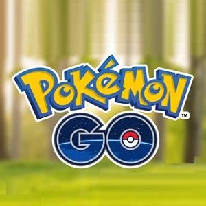 624_Pokemon GO_Logo