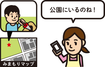 037_キッズフォン 701ZT_images C