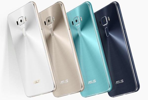 103_ZenFone 3 ZE520KL_ime00p
