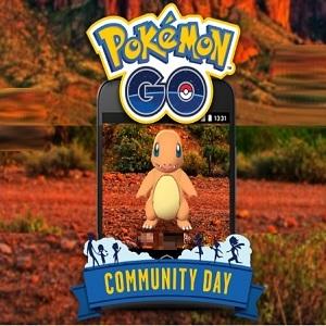 626_Pokemon GO_logo