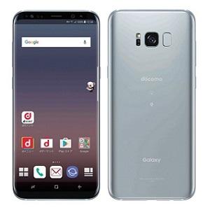 017_Galaxy S8Plus SC-03J_imege_ss2j2