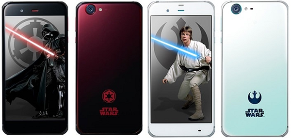 299_STAR WARS mobile SW001SH_ime001p