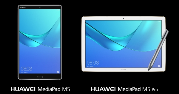 384_HUAWEI MediaPad M5_imeC000p