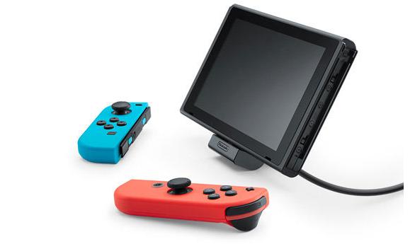 634_Nintendo Switch Adpter_imeA