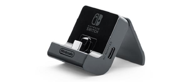 635_Nintendo Switch Adpter_imeB