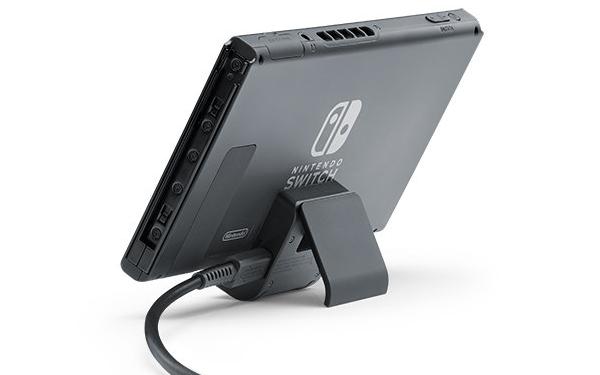 636_Nintendo Switch Adpter_imeC