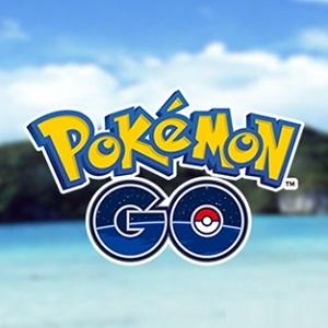 638_Pokemon GO_logo
