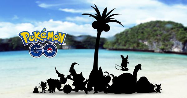 639_Pokemon GO_imeAp