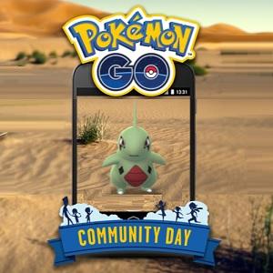 640_Pokemon GO_logo