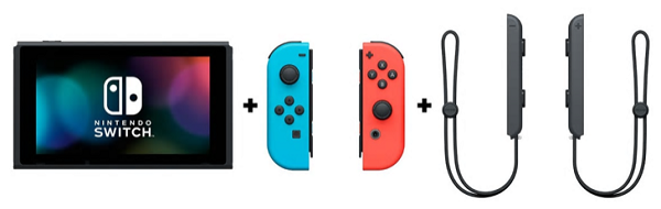 644_Nintendo Switch_imeAp