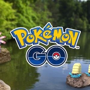 647_Pokemon GO_logo