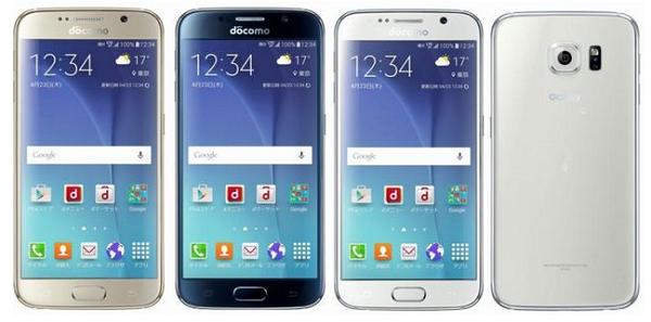 035_034_Galaxy S6 SC-05G_image001p