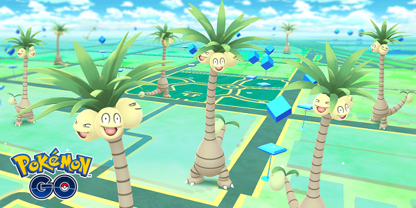 658_Pokemon GO_imeAp
