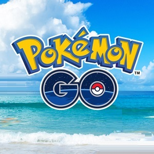 659_Pokemon GO_logo