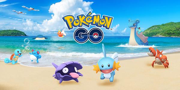 660_Pokemon GO_ime001p