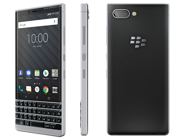 409_BlackBerry Key2_ime001p
