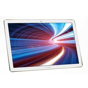 380_HUAWEI MediaPad M5 Pro_LOGO