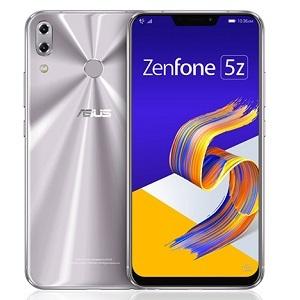 118_ZenFone 5Z (ZS620KL)_logo