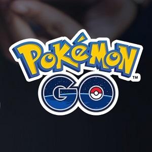 661_Pokemon GO_logo