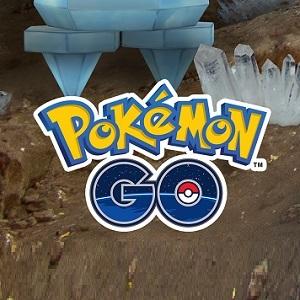 665_Pokemon GO_logo